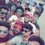 Ya Krishnan