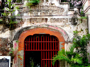 Puerto Princesa City Tour Fotos
