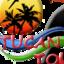 Tucan Tour