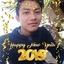 Aung Thu Htun