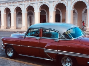 Best of Cuba by Locals Fotos