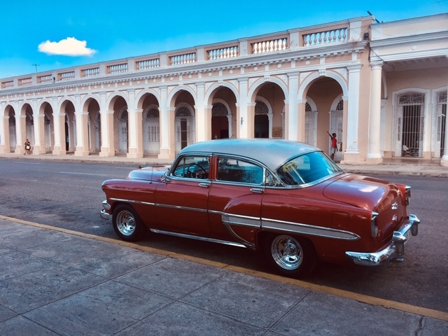 Best of Cuba by Locals Photos