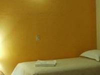 Hotel Casa Barcelona C35fa49b697d523c4c5a4383bd7322a3 0