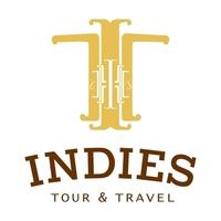 Indies Travel