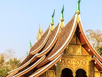 Culture and Local Life in Laos 6 days