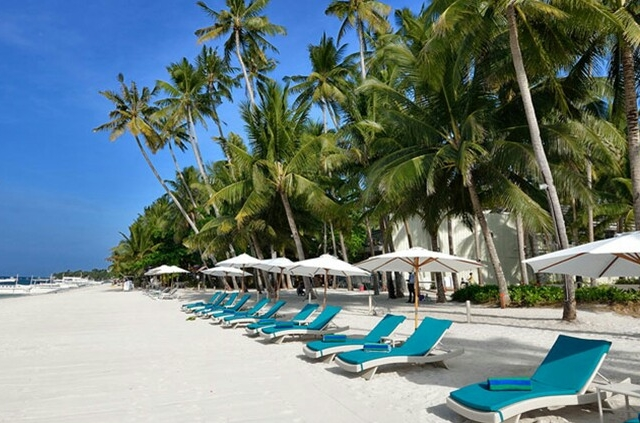 Bohol Tour Package in the Philippines Photos