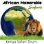 African Memorable
