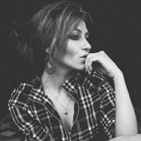 Sophie Thomson