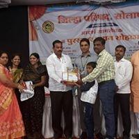 Vijaykumar Kamble