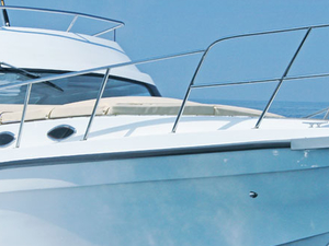 Private Yachts Charter Photos