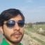 Rahul Chitkara