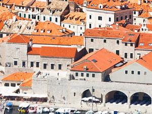 Transfer Split -> Dubrovnik Photos