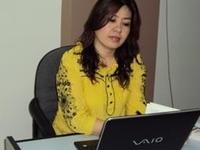 Lan Aovang