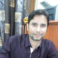 Amrit Sanjay