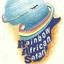 Rainbow Zanzibar