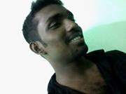 Sutharsan Yogeswararajah