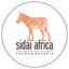 Sidai Safaris
