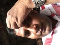 Irsh Ali