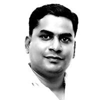 Pawan Rai