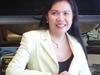 Marites Roy Perez__12-Dec