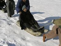 India Kashmir Snow Festival 2009 12 25 8 11 44