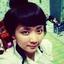 Sim Lee