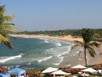 Best Hotels to Stay in Goa for a Luxurious Vacation