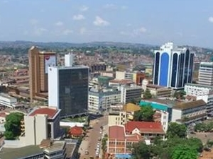 Full Day Kampala City Tour Photos