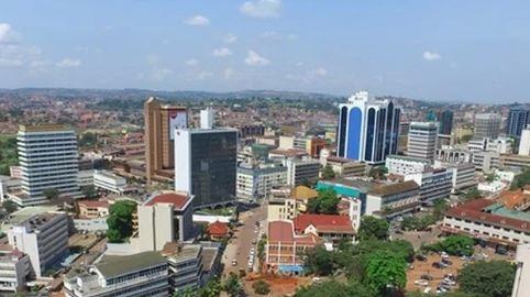 Full Day Kampala City Tour Photos