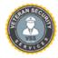 Veteransecurity