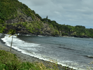 Road to Hana Full Day Tour Photos