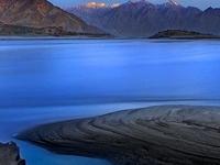 Baltistan Valley Tour
