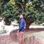 Velusamy Srinath