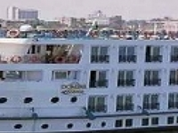 NILE CRUISE 8 DAYS 7 NIGHTS (LUXOR -ASWAN -LUXOR )