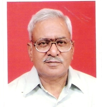 CaptShailendra Bhatnagar