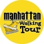 Manhattanwalkingtour
