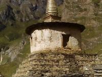 Tsum Valley Trek 19 Days