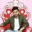 Tanmoy Mukherjee