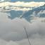 Phurdendi Sherpa