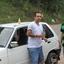 Mukesh Dogra