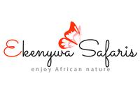 Ekenywa Safaris