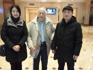Best Of North Korea 5-Day Tour