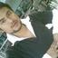 Ashu Ashwani