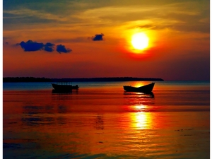 Special Honeymoon Package - Andaman Photos