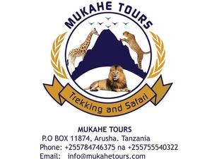 MUKAHE TOURS Photos
