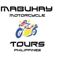 Mabuhay Tours
