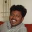 Jeevan Prakash