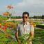 Zahir Babur