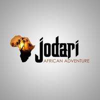 Jodariadventures