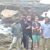 Kayacolour Production